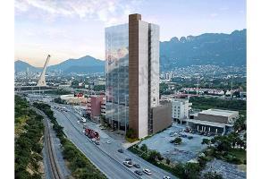 Foto de oficina en venta en boulevard antonio l. rodríguez 3000, colinas del valle 1 sector, monterrey, nuevo león, 0 No. 01