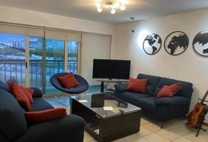 Foto de departamento en venta en boulevard antonio l. rodríguez 3090, santa maría, monterrey, nuevo león, 0 No. 01