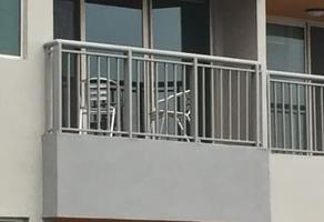 Foto de departamento en renta en boulevard antonio l.rdz, , santa maría, monterrey, nuevo león, 0 No. 01