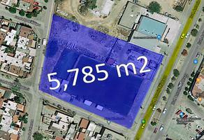 Foto de terreno comercial en renta en boulevard antonio madrazo , el condado plus, león, guanajuato, 0 No. 01