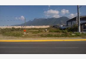 Foto de terreno comercial en venta en boulevard antonio narro 333, las teresitas, saltillo, coahuila de zaragoza, 6857460 No. 01