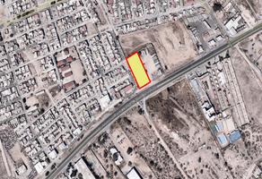 Foto de terreno comercial en venta en boulevard antonio rocha cordero 715 , simón diaz, san luis potosí, san luis potosí, 6803875 No. 01