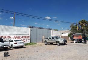 Foto de terreno comercial en renta en boulevard antonio rocha cordero 855, san juan de guadalupe, san luis potosí, san luis potosí, 9464077 No. 01
