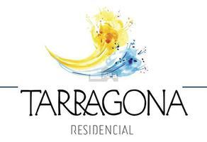 Foto de terreno habitacional en venta en boulevard antonio rocha cordero , capricornio, san luis potosí, san luis potosí, 12767505 No. 01