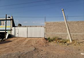 Foto de terreno comercial en venta en boulevard antonio rocha cordero , san juan de guadalupe, san luis potosí, san luis potosí, 0 No. 01