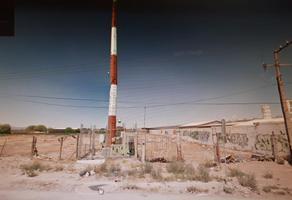 Foto de terreno comercial en venta en boulevard antonio rocha cordero , simón diaz, san luis potosí, san luis potosí, 13235320 No. 01