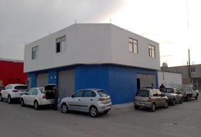 Foto de oficina en renta en boulevard antonio rocha cordero , simón diaz, san luis potosí, san luis potosí, 15392585 No. 01