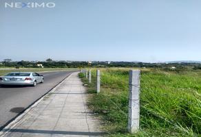 Foto de terreno comercial en venta en boulevard apatlaco 92, campo sotelo, temixco, morelos, 0 No. 01