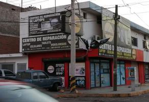 Foto de edificio en venta en boulevard aquiles serdàn 1, miguel alemán, culiacán, sinaloa, 12920430 No. 01