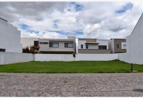 Foto de terreno habitacional en venta en boulevard arco de piedra 0, el arco, querétaro, querétaro, 0 No. 01