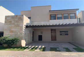 Foto de casa en venta en boulevard arco de piedra 199, el arco, querétaro, querétaro, 0 No. 01