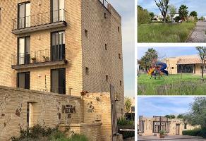 Foto de terreno habitacional en venta en boulevard arco de piedra , el salitre, querétaro, querétaro, 0 No. 01