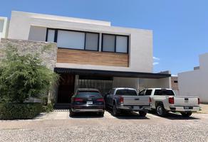 Foto de casa en venta en boulevard arco de piedra , hacienda juriquilla santa fe, querétaro, querétaro, 17947085 No. 01