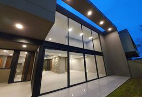 Foto de casa en condominio en venta en boulevard arco de piedra, jurica pinar , altozano el nuevo querétaro, querétaro, querétaro, 17167457 No. 01