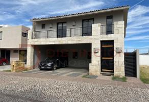 Foto de casa en venta en boulevard arco de piedra , jurica, querétaro, querétaro, 0 No. 01