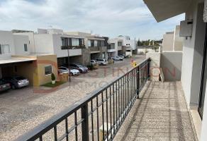 Foto de casa en venta en boulevard arco de piedra , jurica, querétaro, querétaro, 0 No. 02