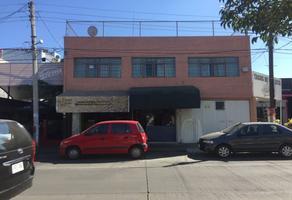 Foto de casa en venta en boulevard arriaga rivera 957, chapultepec sur, morelia, michoacán de ocampo, 15173004 No. 01