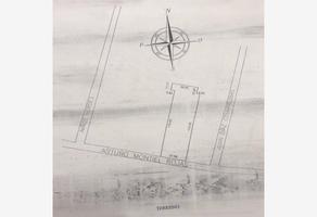 Foto de terreno industrial en venta en boulevard arturo montiel 35, la conchita, chalco, méxico, 19428913 No. 01
