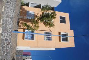 Foto de departamento en venta en boulevard arvento 1, arvento, tlajomulco de zúñiga, jalisco, 4657313 No. 01