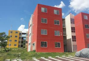 Foto de departamento en venta en boulevard arvento , arvento, tlajomulco de zúñiga, jalisco, 6144809 No. 01