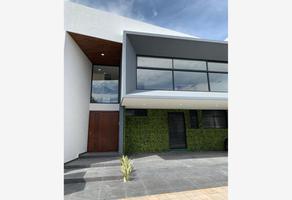 Foto de casa en venta en boulevard asia 1, la isla lomas de angelópolis, san andrés cholula, puebla, 0 No. 01