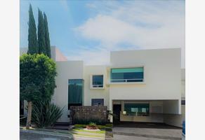 Foto de casa en renta en boulevard asia 1, la isla lomas de angelópolis, san andrés cholula, puebla, 0 No. 01