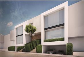 Foto de casa en venta en boulevard asia , lomas de angelópolis privanza, san andrés cholula, puebla, 15738854 No. 01
