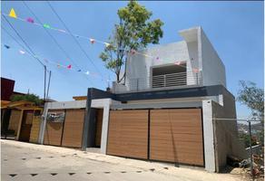 Foto de casa en venta en boulevard atizapan 32, lomas de atizapán, atizapán de zaragoza, méxico, 0 No. 01