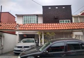 Foto de casa en venta en boulevard atizapan , lomas de atizapán, atizapán de zaragoza, méxico, 20418472 No. 01