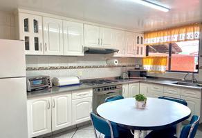 Foto de casa en venta en boulevard atizapan , lomas de atizapán, atizapán de zaragoza, méxico, 0 No. 01