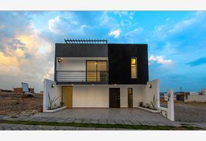 Foto de casa en venta en boulevard atlixcayotl 114, lomas del sol, puebla, puebla, 0 No. 01