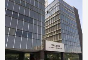 Foto de oficina en renta en boulevard atlixcayotl 5307, xinacatla, san andrés cholula, puebla, 0 No. 01