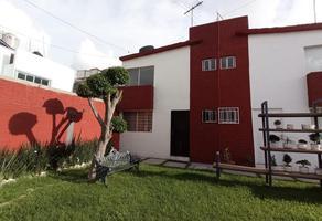 Foto de casa en renta en boulevard atlixco 1, estrella del sur, puebla, puebla, 0 No. 01