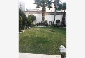 Foto de casa en venta en boulevard atlixco 17, san bernardino la trinidad, san andrés cholula, puebla, 12993037 No. 01