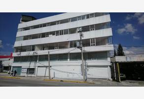 Foto de edificio en renta en boulevard atlixco 2310, belisario domínguez, puebla, puebla, 11110416 No. 01
