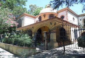 Foto de casa en venta en boulevard atlixco 4303, las animas santa anita, puebla, puebla, 13261499 No. 01