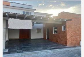 Foto de casa en renta en boulevard atlixco 4704, jardines de san carlos, san andrés cholula, puebla, 0 No. 01