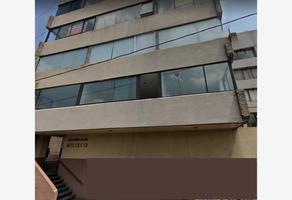 Foto de departamento en venta en boulevard atlixco 55, la paz, puebla, puebla, 17733353 No. 01