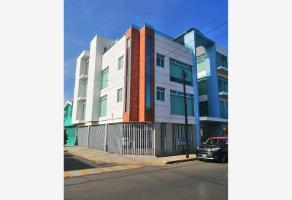 Foto de departamento en renta en boulevard atlixco 85, estrella del sur, puebla, puebla, 11873718 No. 01