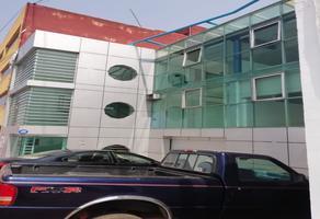 Foto de edificio en venta en boulevard atlixco colonia la paz , la paz, puebla, puebla, 19164259 No. 01