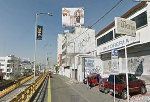 Foto de local en venta en boulevard atlixco , la paz, puebla, puebla, 7187428 No. 01