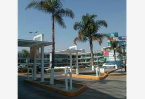 Foto de local en venta en boulevard atlixco , san josé vista hermosa, puebla, puebla, 19386167 No. 01