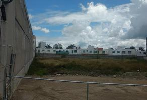 Foto de terreno comercial en venta en boulevard atlixco san martinito , san martinito, san andrés cholula, puebla, 9545246 No. 01