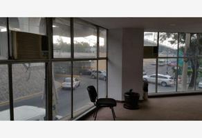 Foto de oficina en renta en boulevard avila camacho 1, bosque de echegaray, naucalpan de juárez, méxico, 0 No. 01