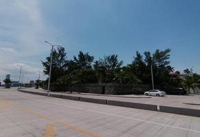 Foto de terreno comercial en venta en boulevard avila camacho 27, las américas, boca del río, veracruz de ignacio de la llave, 17103695 No. 01