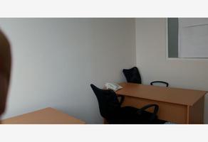 Foto de oficina en renta en boulevard avila camacho 6a, el parque, naucalpan de juárez, méxico, 0 No. 01