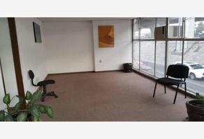 Foto de oficina en renta en boulevard avila camacho 995, bosque de echegaray, naucalpan de juárez, méxico, 0 No. 01
