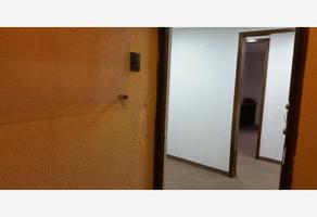 Foto de oficina en renta en boulevard avila camacho 995, hacienda de echegaray, naucalpan de juárez, méxico, 19385735 No. 01