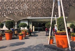 Foto de oficina en renta en boulevard avila camacho , polanco i sección, miguel hidalgo, df / cdmx, 0 No. 01