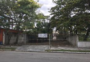 Foto de terreno habitacional en venta en boulevard bahía 234 a , bahía, othón p. blanco, quintana roo, 17304418 No. 01